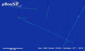 run3469_subrun1064_event53223_col_small