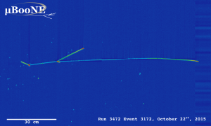 run3472_subrun63_event3172_col_small