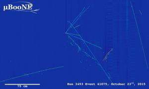 run3493_subrun821_event41075_col_small